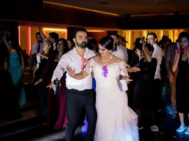 La boda de Jaime y Karen en Cholula, Puebla 8
