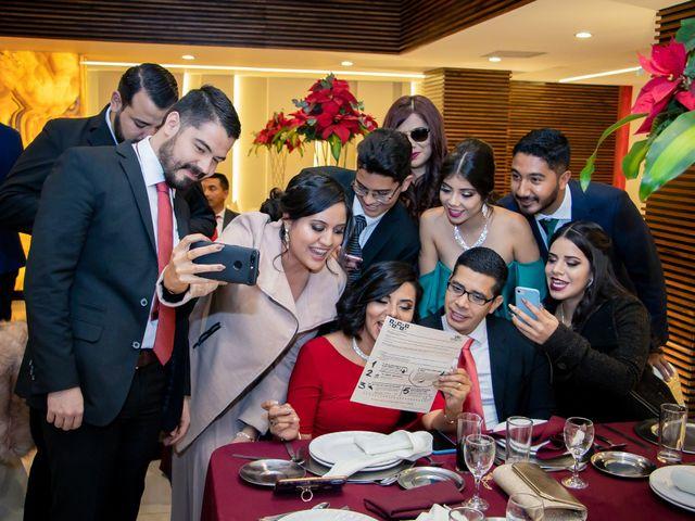 La boda de Jaime y Karen en Cholula, Puebla 29