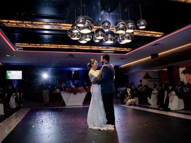 La boda de Jaime y Karen en Cholula, Puebla 6