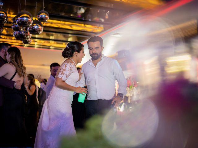La boda de Jaime y Karen en Cholula, Puebla 49
