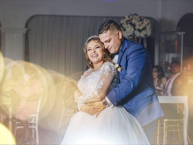La boda de Eduardo y Ana en Tonalá, Jalisco 31