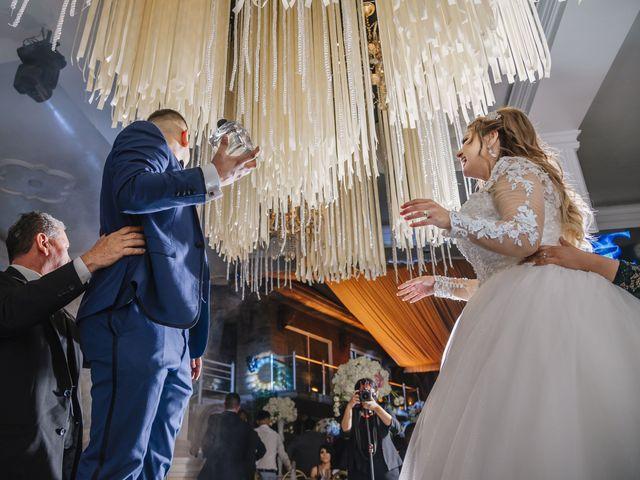 La boda de Eduardo y Ana en Tonalá, Jalisco 34