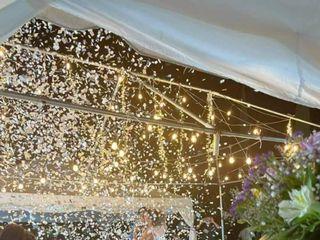 La boda de Denisse y Jorge 2