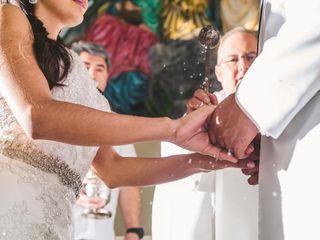 La boda de Diana y Angel 2