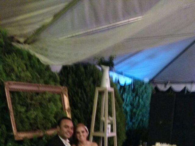 La boda de Gerardo  y Viviana en Hidalgo Del Parral, Chihuahua 32