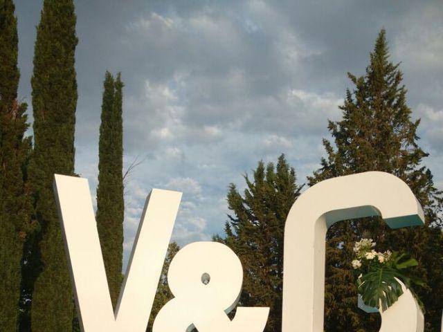 La boda de Gerardo  y Viviana en Hidalgo Del Parral, Chihuahua 37