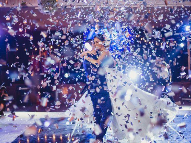 La boda de Diego y Mayra en Tlajomulco de Zúñiga, Jalisco 31