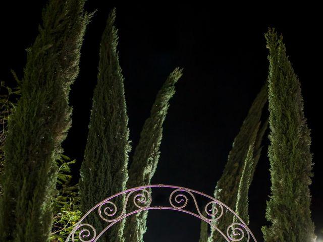 La boda de Alejandro y Mayte en Mexicali, Baja California 28