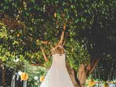 La boda de Melisa y Sergio 12