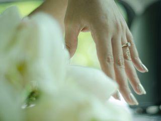 La boda de Montse y Gus 3