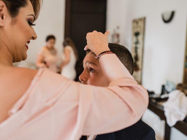 La boda de Adrián y Mariela en Zapopan, Jalisco 18
