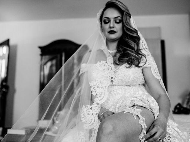 La boda de Adrián y Mariela en Zapopan, Jalisco 31