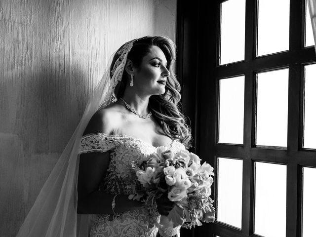 La boda de Adrián y Mariela en Zapopan, Jalisco 36