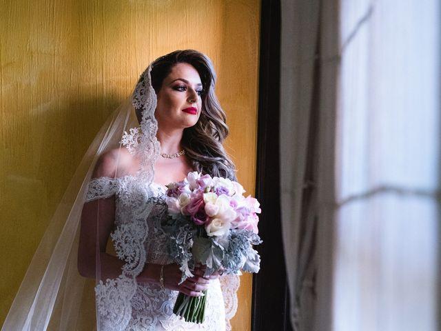 La boda de Adrián y Mariela en Zapopan, Jalisco 38