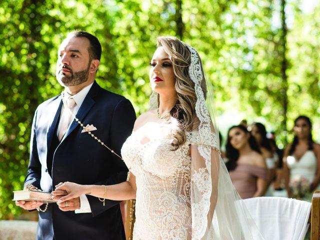 La boda de Adrián y Mariela en Zapopan, Jalisco 61