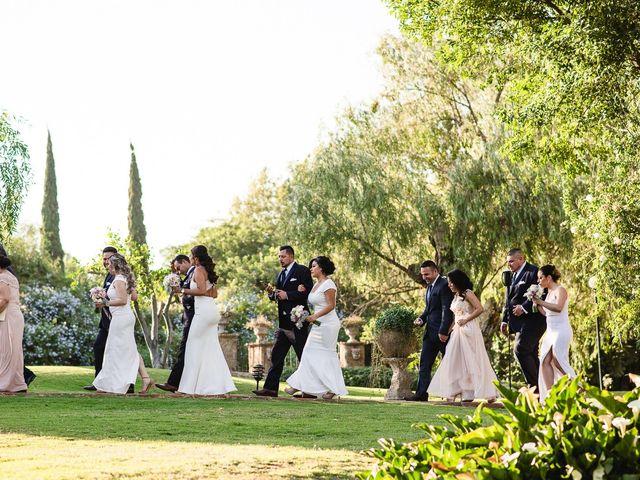 La boda de Adrián y Mariela en Zapopan, Jalisco 67