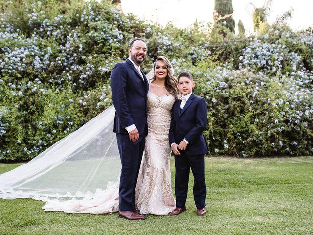 La boda de Adrián y Mariela en Zapopan, Jalisco 80