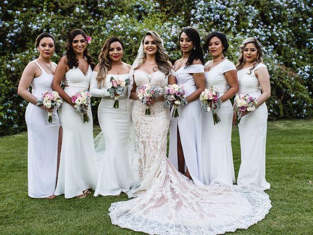 La boda de Adrián y Mariela en Zapopan, Jalisco 81