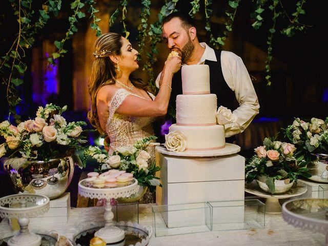 La boda de Adrián y Mariela en Zapopan, Jalisco 108