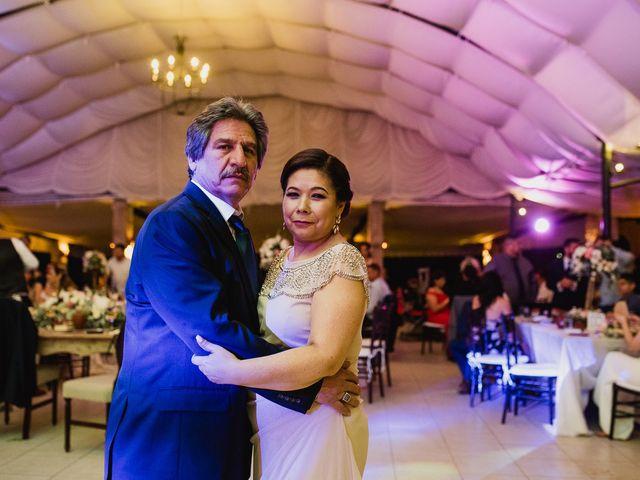 La boda de Adrián y Mariela en Zapopan, Jalisco 111
