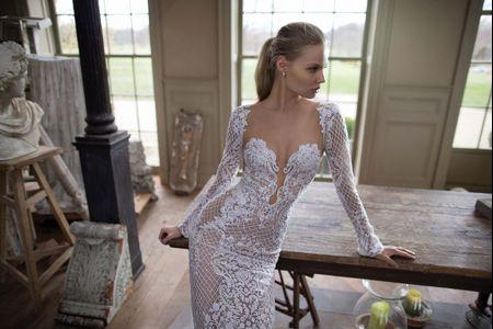 99 vestidos más originales del 2017