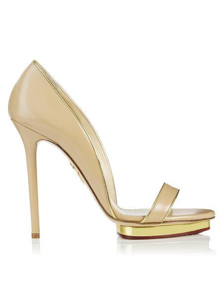 Color 35 Novia Zapatos En ¡increíblesmx De Nude SVGLUMpjzq