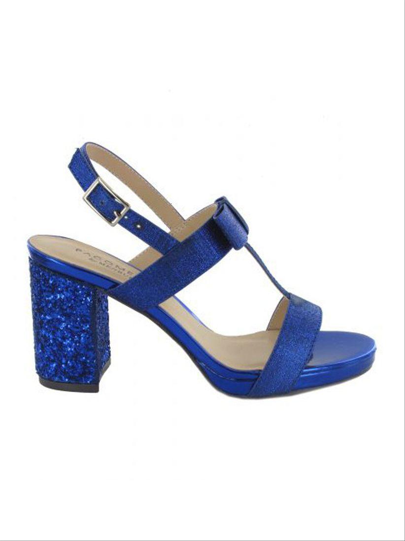 8842398d67d 25 zapatos de novia azules, ¿cuáles se rinden a tus pies? - bodas.com.mx