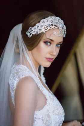 Maritza´s Bridal