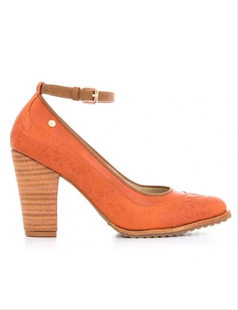 3c091a116c 80 zapatos de fiesta que no se clavan en el pasto ¡también para ...