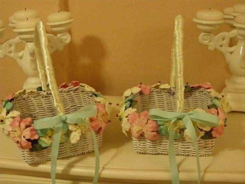 Consejos para una boda homemade - Cosas para preparar una boda ...