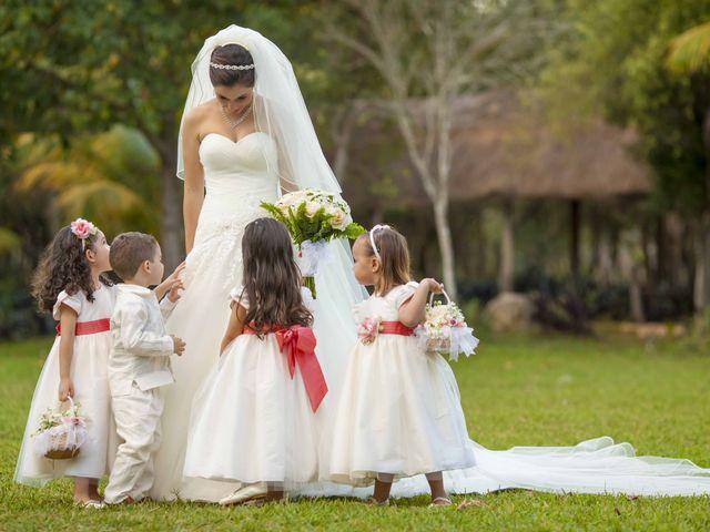 Juegos tradicionales para entretener a los niños en la boda