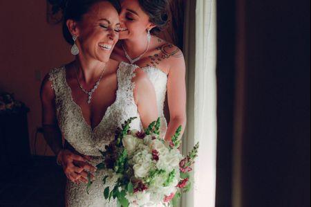 Bodas LGBT: 20 canciones de amor (sin género) para el primer baile