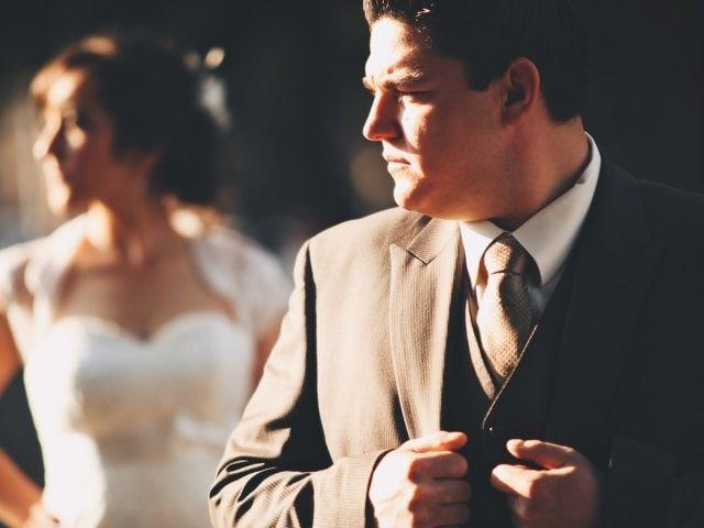 8 ideas para mejorar el look del novio