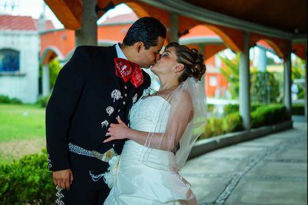 5 ideas para una boda perfecta estilo mexicano