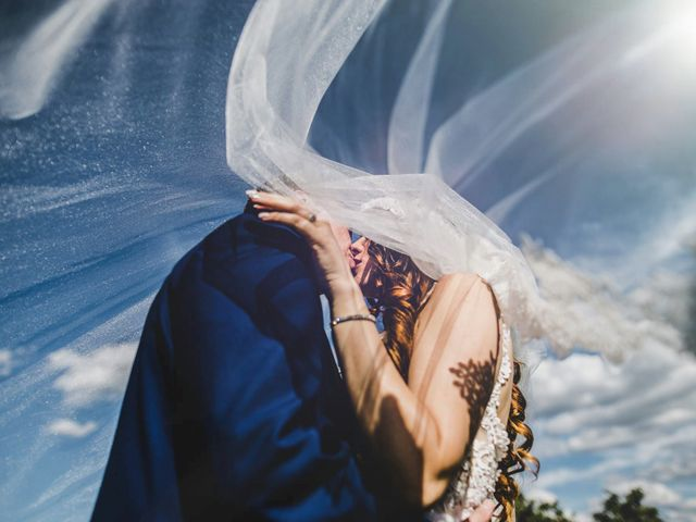 Aprendan a armar su cronograma de boda ¡completo y sencillo!