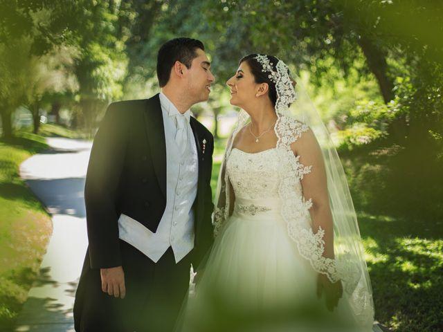 Test: ¿Cuál es la mejor estación para casarte?