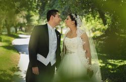 ¿Cuál es la mejor estación para casarte?