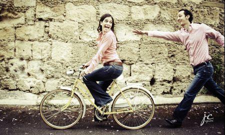 8 ideas para celebrar un San Valent�n muy rom�ntico