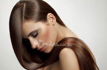 Tips naturales para un cabello hermoso