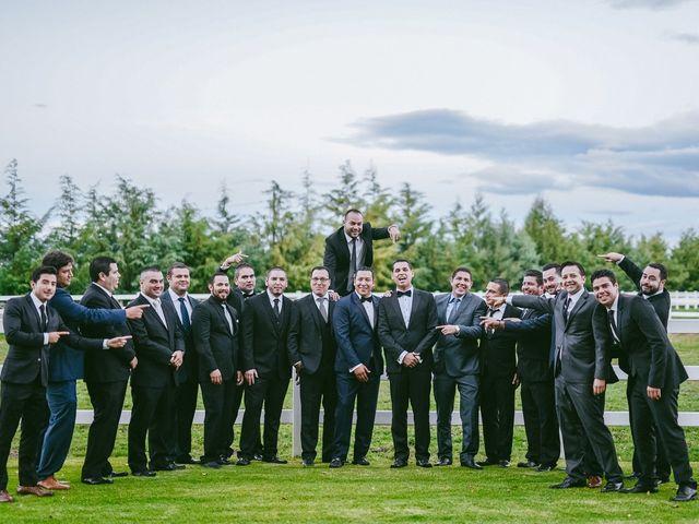 10 ideas de recuerdos de boda para los invitados hombres