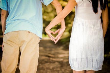 5 ideas para tu primer aniversario de boda