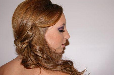 Tendencia cabello otoño-invierno 2013