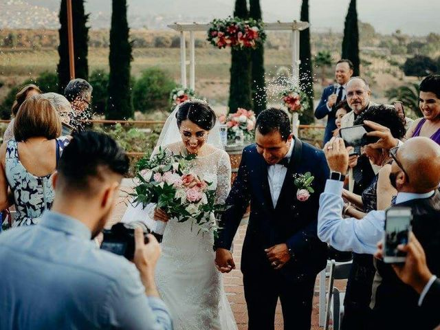 Amigos de distinta religión en la boda: cómo integrarlos