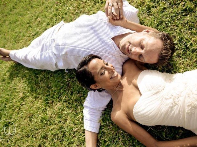 5 motivos para saltarte la luna de miel
