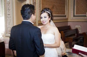 Tips sobre los votos matrimoniales