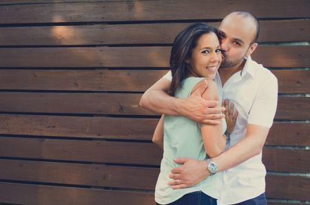5 cosas que nadie te dice sobre los preparativos de la boda