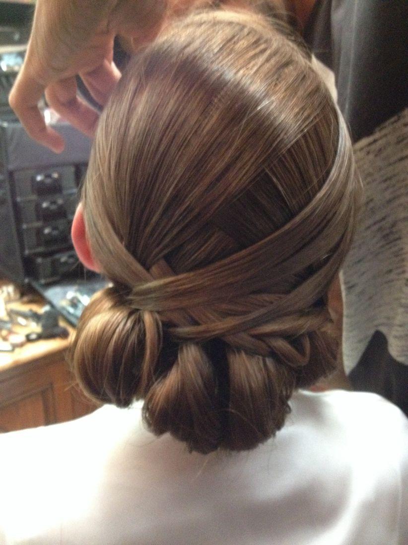 Yuniet Jaime Makeup&Hair
