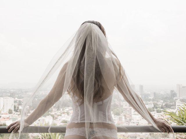 Checklist de lencería para la boda, ¿tienes todas las prendas?