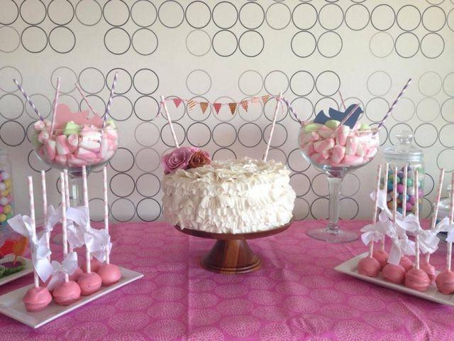 Candy bar para boda charra foro banquetes - Ideas para montar un bar ...