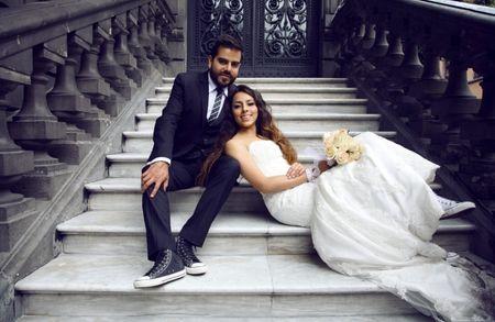 Consejos para elegir el estilo de la boda